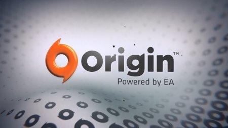دانلود Origin 10.5.50 همراه فایل نصبی