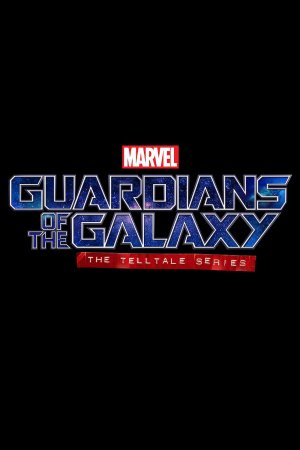 Guardians of the Galaxy: The Telltale Series - Episode 1: Tangled Up in Blue