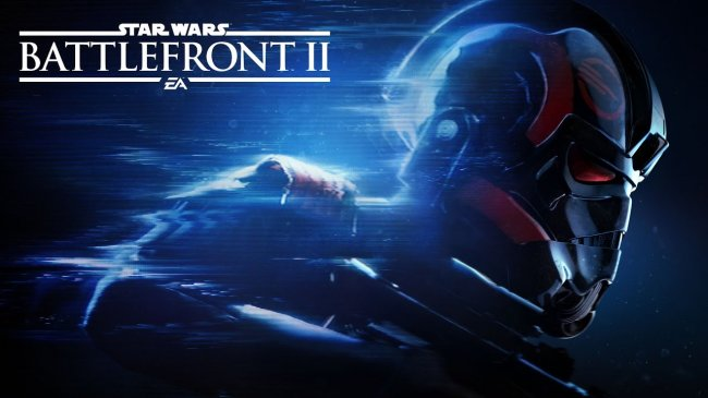 تاریخ آغاز Open Beta بازی Star Wars: Battlefront II مشخص شد.