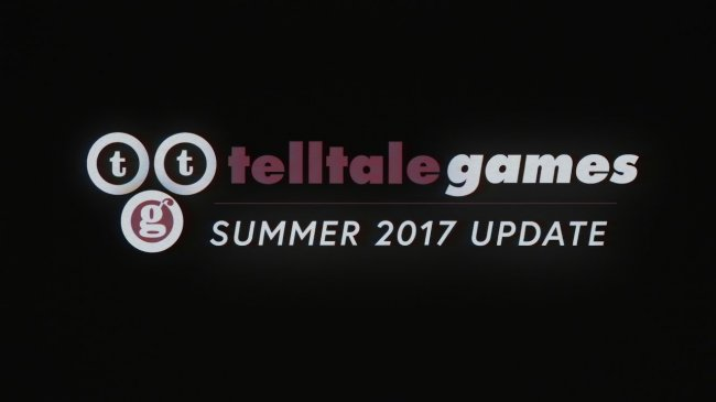Telltale Games از Batman: The Enemy Within, The Walking Dead: The Final Season و The Wolf Among Us: Season 2 رونمایی کرد|تریلر و تصاویری از بازی ها
