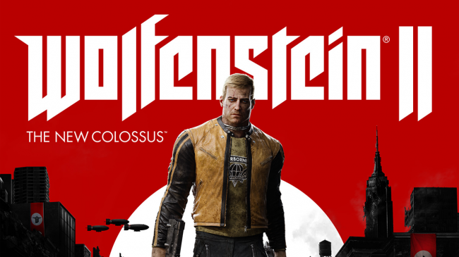 MachineGames:نسخه PC بازی Wolfenstein II: The New Colossus عالی خواهد بود