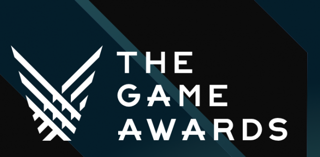 نامزدان The Game Award 2017 مشخص شدند