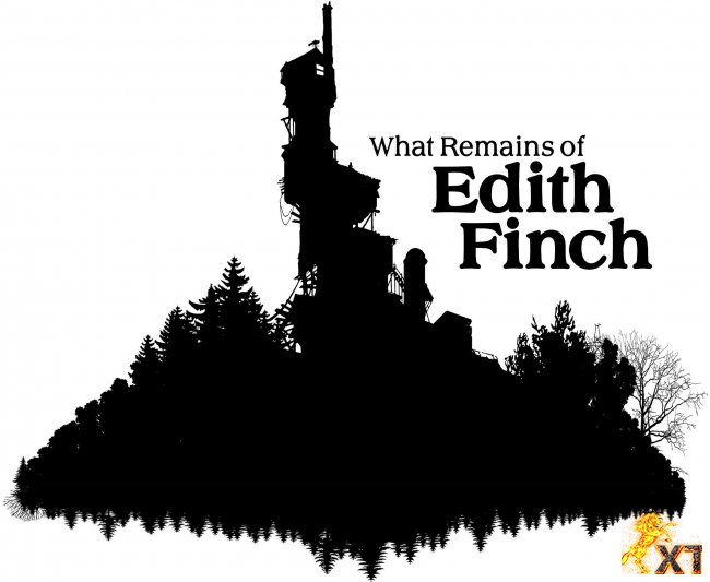 TGA2017:بازی What Remains of Edith Finch به عنوان Best Narrative