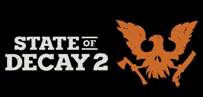 حجم State of Decay 2 مشخص شد
