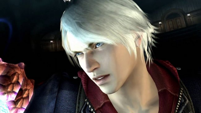 دامنه Devil May Cry 5 توسط Capcom به ثبت رسید