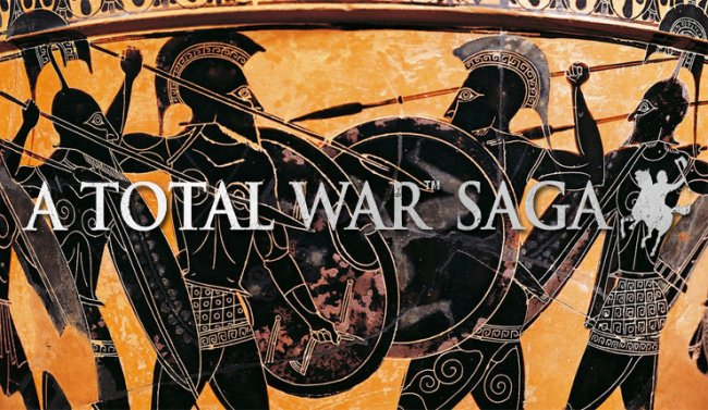 بازی Total War Saga: Troy قبل از Gamescom  توسط Amazon لیک شد