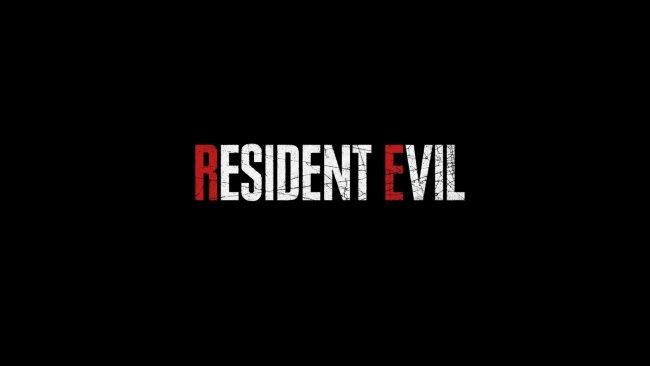 فروش کلی سری Resident Evil به 91 میلیون نسخه رسید