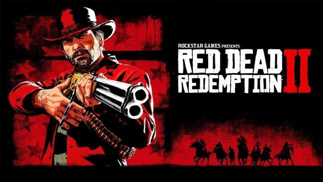 اولین تریلر گیم پلی از نسخه PC بازی Red Dead Redemption 2 منتشر شد تریلر با کیفیت 60فریم و FullHD اضافه شد