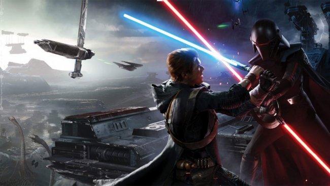 بازی Star Wars Jedi: Fallen Order گلد شد