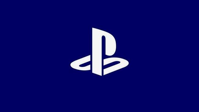 شایعه:Devkit کنسول PS5 لو رفت