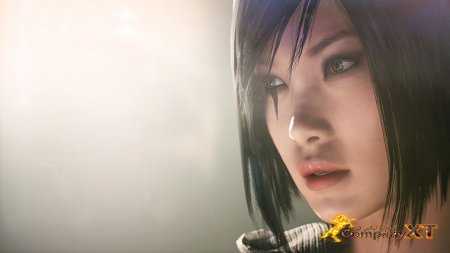 خبر فوری:بازی Mirror's Edge Catalyst تا ماه June تاخیر خورد.