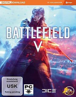 دانلود بازی Battlefield V برای PC|نسخه اختصاصی سایت|نسخه Years 2 Edition تا آپدیت 28 دسامبر 2019 گذاشته شد