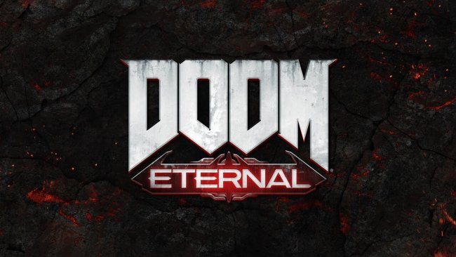 بازی RAGE 2, Wolfenstein: Youngblood, Fallout 76 و DOOM Eternal برای Steam نیز منتشر خواهند شد