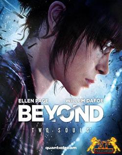 دانلود بازی Beyond: Two Souls برای PC|نسخه آپدیت شده گذاشته شد
