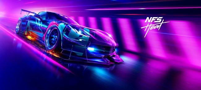 دانلود آپدیت های بازی Need for Speed Heat برای PC|اپدیت شماره 4.5.6 گذاشته شد