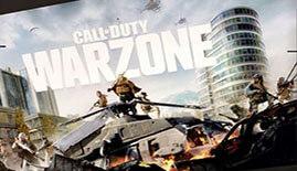 اولین گیم پلی از بخش بتل رویال بازی Call of Duty: Modern Warfare به نام Warzone منتشر شد