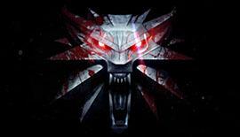 شرکت CD Projekt RED تایید کرد که بعد از منتشر شدن Cyberpunk 2077 این شرکت یک عنوان AAA در دنیای The Witcher خواهد ساخت!
