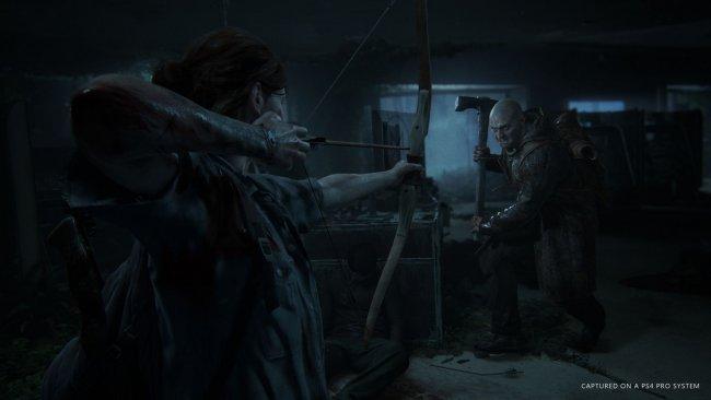 فیلمبرداری سریال HBO بازی The Last Of Us تا بعد از منتشر شدن The Last Of Us 2 آغاز نخواهد شد!
