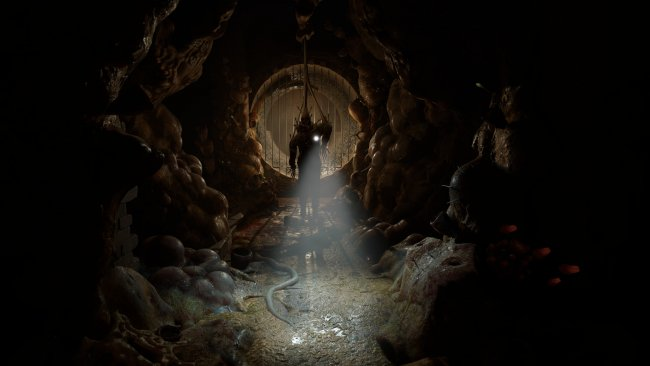 اولین نمره بازی Half-Life: Alyx نوین یک شاهکار را می دهد!