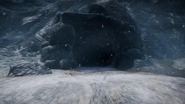 استدیو Avalanche با یک تیزر تریلر از بازی جدید شوتر اول شخص خود رونمایی کرد|استدیو چند بازی را در دست توسعه دارد