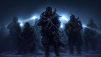 Wasteland 3 Review Roundup|An Other Great RPG From InXile