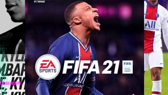 FIFA 21 Demo Cancelled: No Demo Will Be Released This Year