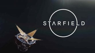 "Todd Howard: Starfield getting really good hype for a game no one has seen|Game is ""Really Exciting Project"""