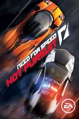 دانلود بازی Need for Speed Hot Pursuit Remastered برای PC