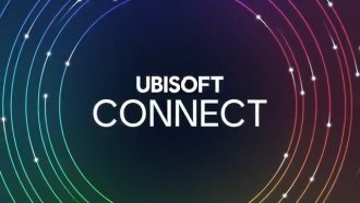 شرکت یوبی سافت Uplay را به Ubisoft Connect تغییر داد!